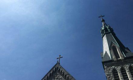 The Church vs. the LGBTQ+ Community: A More Compelling Narrative?