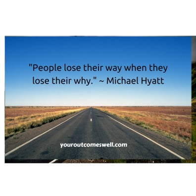 People lose their way_MHyatt