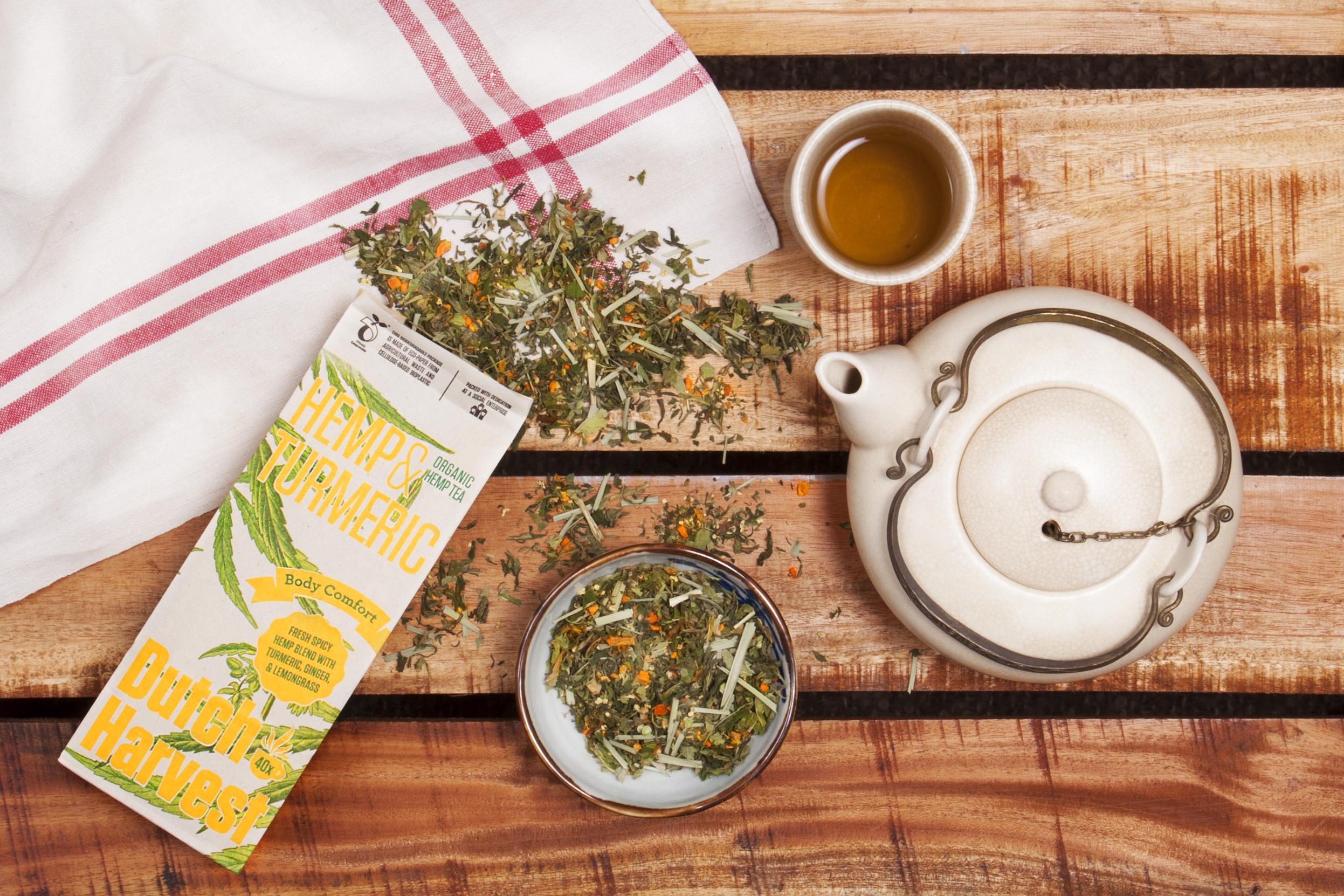 Dutch-Harvest-Hemp-Turmeric-tea