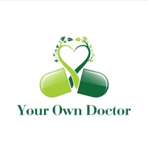 Your Own Doctor Logo