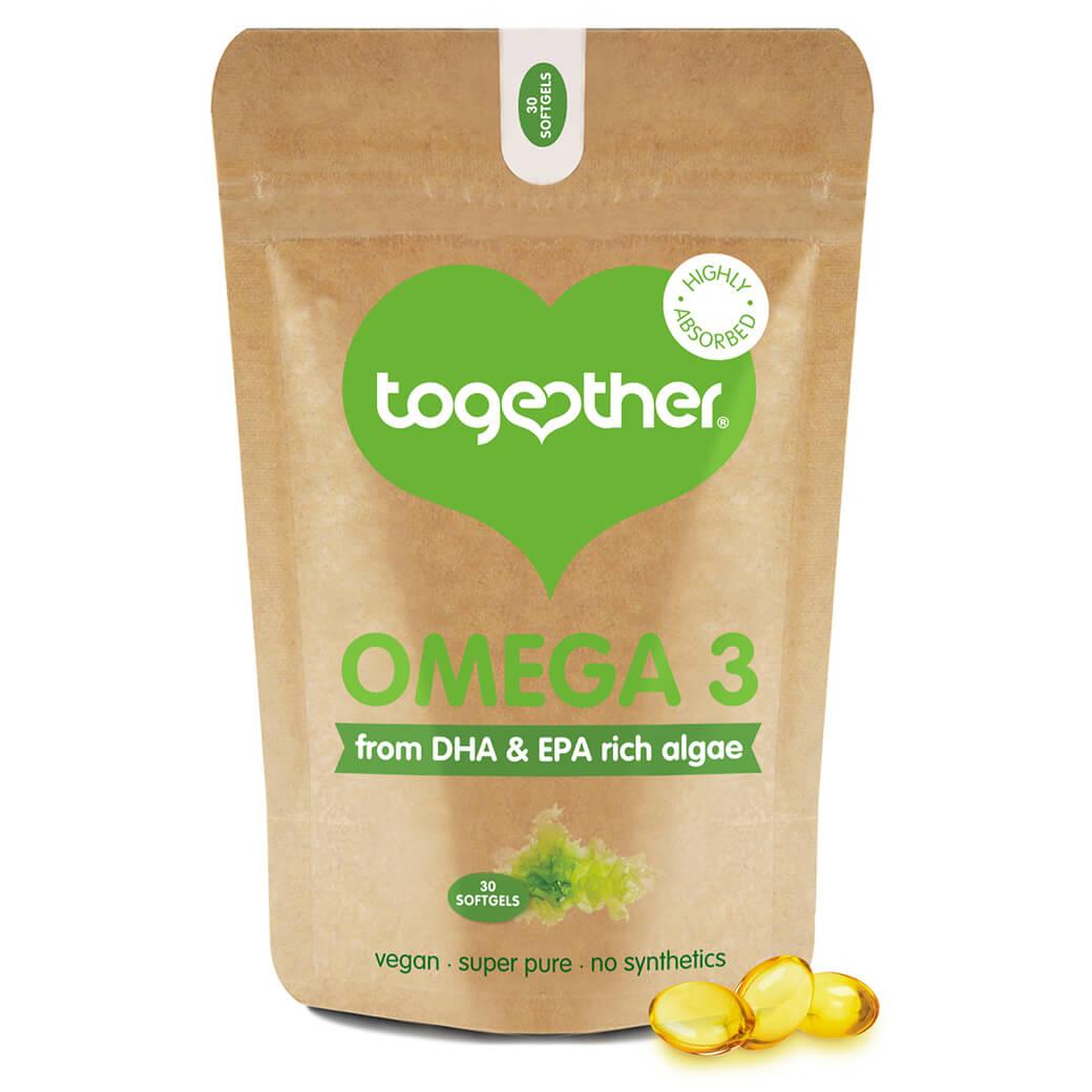 Algae-Omega-3-Together-Health-30caps