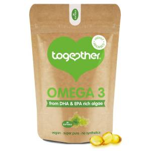 Algae-Omega-3-Together-Health-30caps
