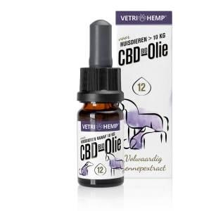 Vetrihemp-CBD-Olie-voor-grote-Huisdieren-en-paarden-10kg-Bio-12-10ml