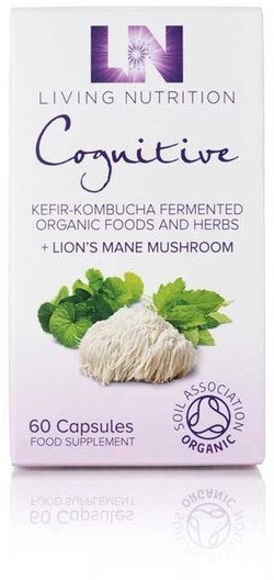 living-nutrition-cognitive-gefermenteerde-lions-mane-60caps