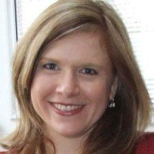 Michelle Amenta