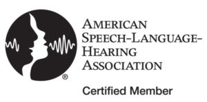 speech-therapy-flourish-integrated-therapy-llc-speech-therapy-ihmofg-clipart