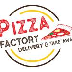 Pizza Factory & Cafe