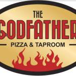 The GODFATHER PIZZA & TAPROOM