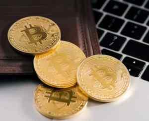 オンラインカジノの入金手段にはビットコイン