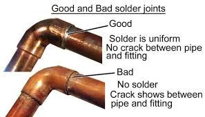 Local skilled plumbers