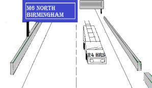 Easy access for Plumbers in Birmingham