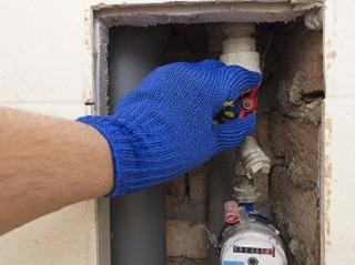 Dedicated Birmingham plumber