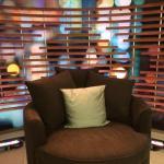 bbcandiaryroom