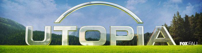 UTOPIA: Preseason Cast Impressions