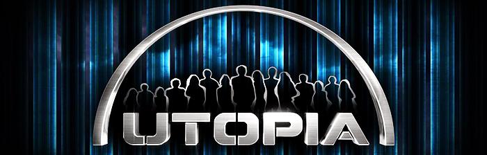 FOX-Utopia-Casting