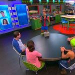 Frankie Grande nominates Cody Calafiore and Victore Rafaeli in Big Brother 16 episode 33