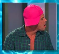 Zach Rance learns that Team America got him evicted on Big Brother 16 Finale