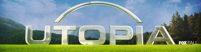 utopia_logo