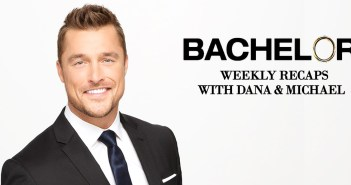 Weekly video recaps of The Bachelor Season 19 Chris Soules