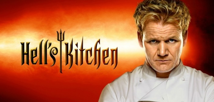 Hell's Kitchen 15: Episode 6 Recap