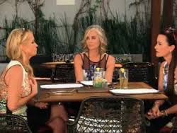 imagesGNFCBXQLhousewives