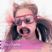 RuPaul's Drag Race season 7