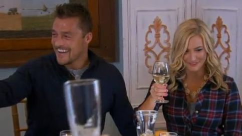 Whitney Bischoff meets Chris Soules family on The Bachelor 19 Finale