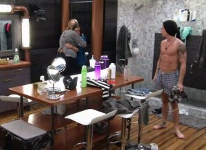 BBCAN316-1