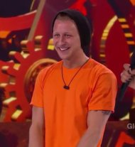 BBCAN320-4