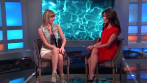 Meg is evicted and the fourth member of the jury #BB17