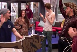 BBCAN10-4