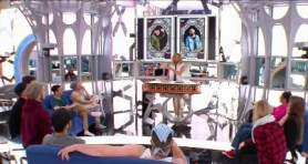 Big Brother Canada, Big Brother Canada, Your Reality Recaps, BBCAN4