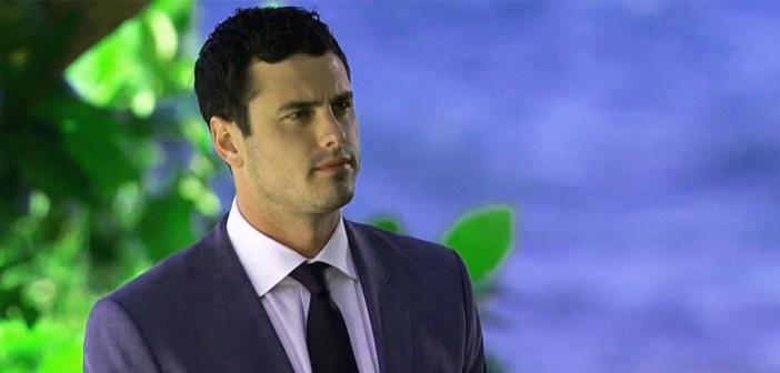 The Bachelor 20: The Finale Blog Recap