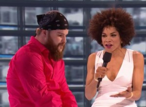 Big Brother Canada 4, BBCAN4, Your Reality Recaps, Big Brother Canada
