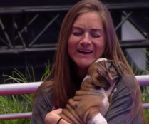 BBCAN25-5