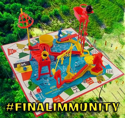 4_finalimmunity