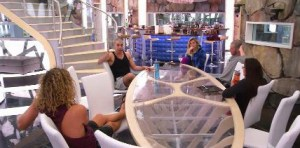 BBCAN27-10