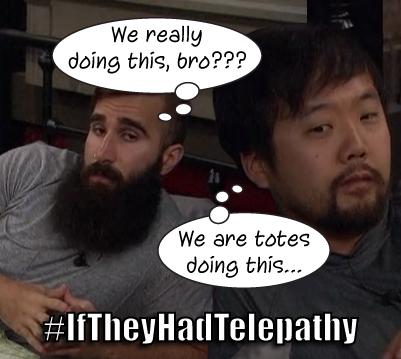 11_iftheyhadtelepathy2