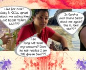 Survivor 34 Game Changers Blog Recap Episode 1 & 2: The Stakes Have Been Raised