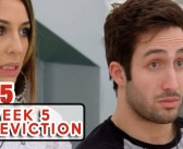 #BBCAN5 Week 5 PRE-Eviction Show!