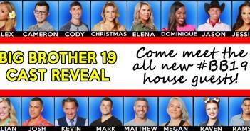 Celebrity big brother season 9 cast of rhoc