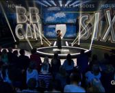 BBCAN6 Premiere Recap Blog