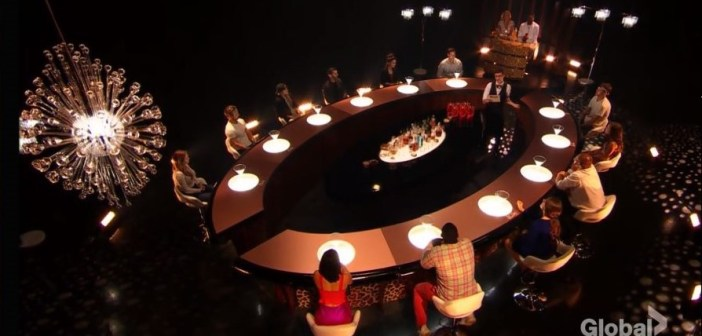BBCAN6 Episode 3 Recap, Live Feeds Updates and Spoilers Blog