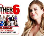 BBCAN6 POST SEASON WITH: Olivia Riemer