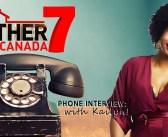BBCAN7 POST SEASON PHONER: Kailyn Archer