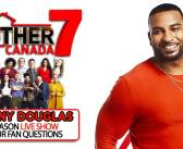 BBCAN7 POST SEASON WITH: Anthony Douglas