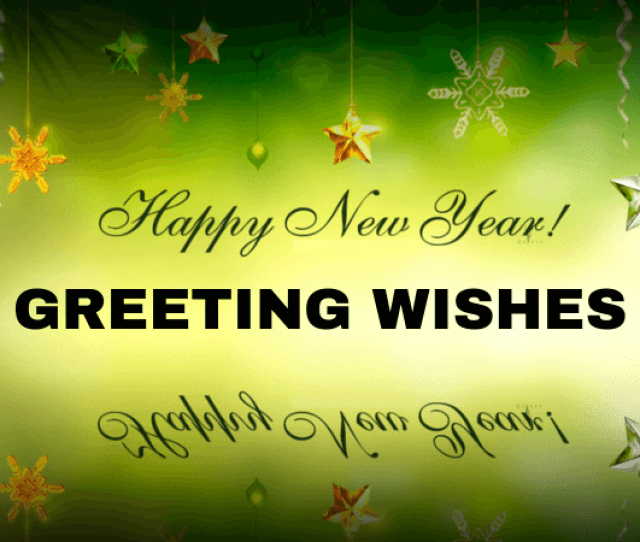 Happy New Year Greeting Cards Ecards Wishes Greeting Images