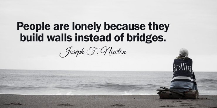Joseph F. Newton Quotes
