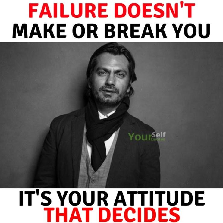 Failure Quotes Images