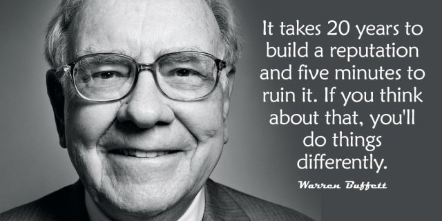 Images for Warren Buffett Quotes